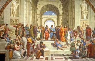 """Филозофски перформанс: тема"""" Тајна фаталне привлачности Лу Саломе Андреас"""""""