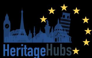 """Дани европске баштине: Програм """"Herritage Hubs"""""""