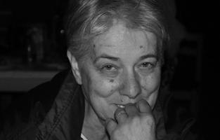 """Књижевни програм """"Реч у времену"""" – гост Љиљана Црнић, књижевница"""