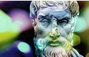 """Тема априлског """"Филозофског перформанса """" - """"Зашто је смисао важнији од среће"""""""